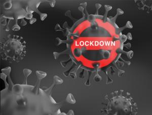 Asbestos Management During Lockdown