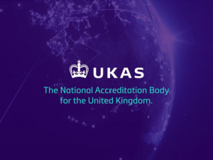 UKAS 2021 Updates