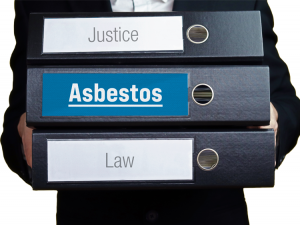 Bristol Company and Director Sentenced for Exposing Workers to Asbestos